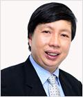 Chan Shih-Yen