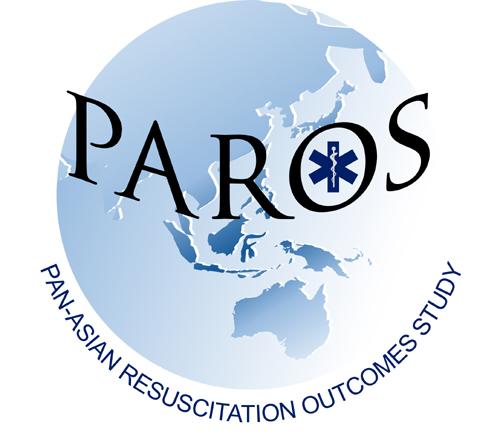 PAROS_logo