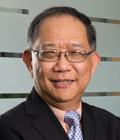 John CW Lim