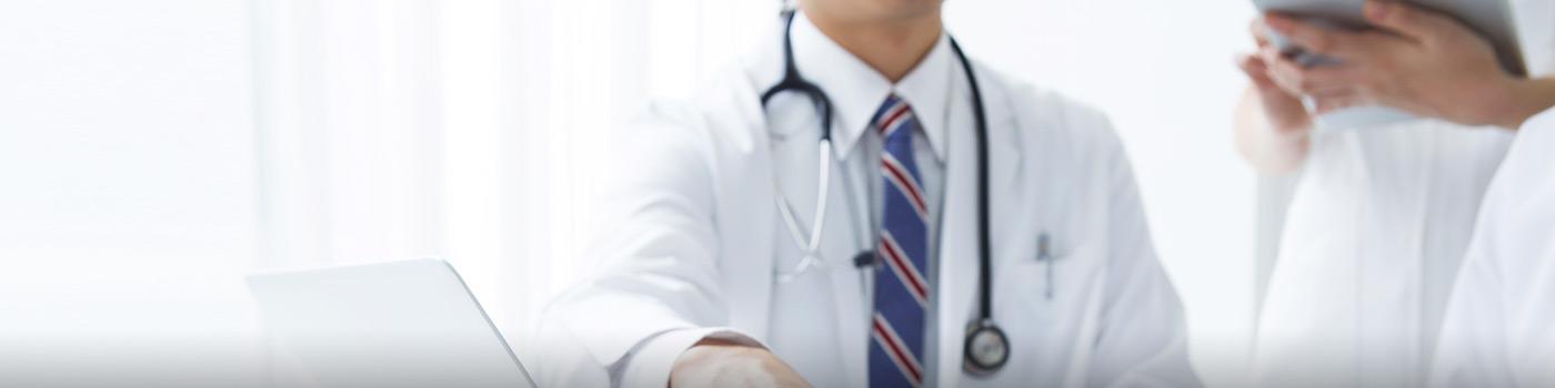 Board of Directors   SCRI - Singapore Clinical Research
