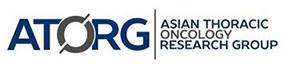 Logo-ATORG