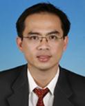 Dr Gan Chin Seng