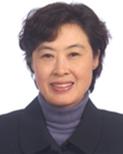 Dr Qian Suyun