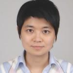 Karen Leung