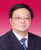 Dr Xu Feng