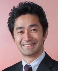 dr-hiroshi