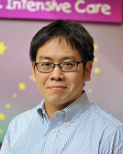dr_atsushi_kawaguchi_8136