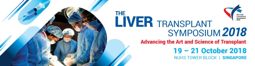 liver-transplant-symposium-2018