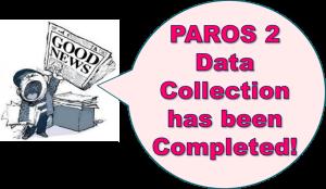 paros-2-data-announcement