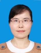 ming-meixiu