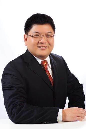 a-prof-colin-tan-siang-hui