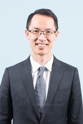 a-prof-ian-yh-wong