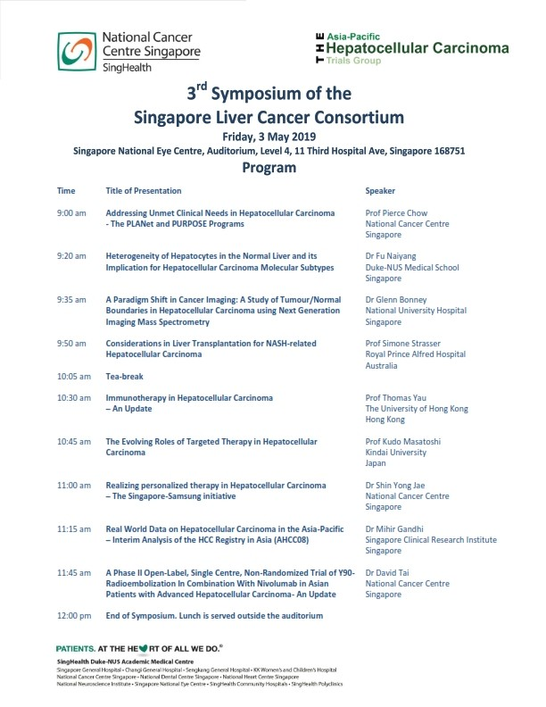 ahcc-3rd-slcc-symposium-program_001