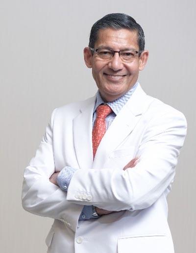 dr-sjakon-g-tahija