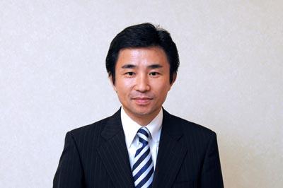prof-kanji-takahashi