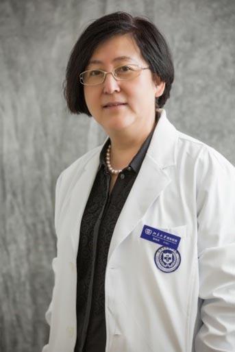 prof-li-xiao-xin
