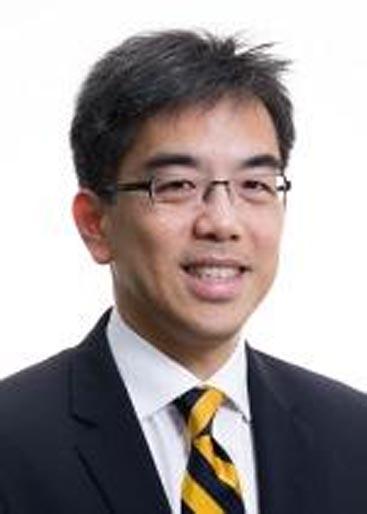 prof-wong-tien-yin