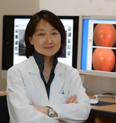 prof-yu-seung-young