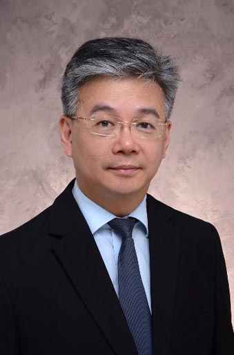 prof-yang-yit-chiun