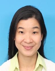 chong-jia-yueh