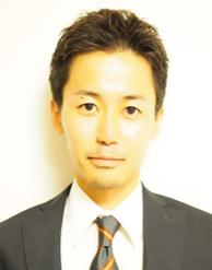 yujiro-matsuishi