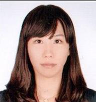 hwajin-cho