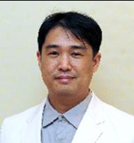 joongbum-cho